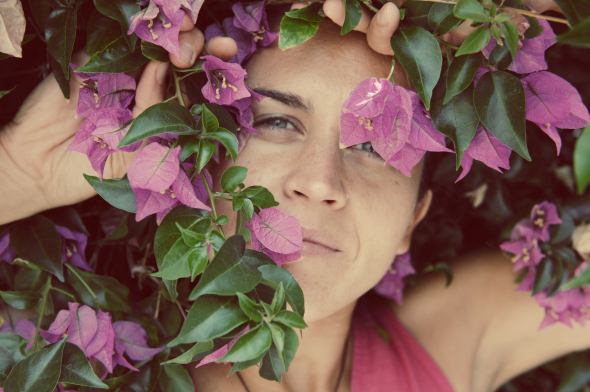 Nicoletta Valdostano Fotografia