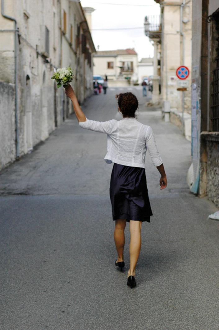 Nicoletta Valdisteno fotografa a Bologna per la tua famiglia