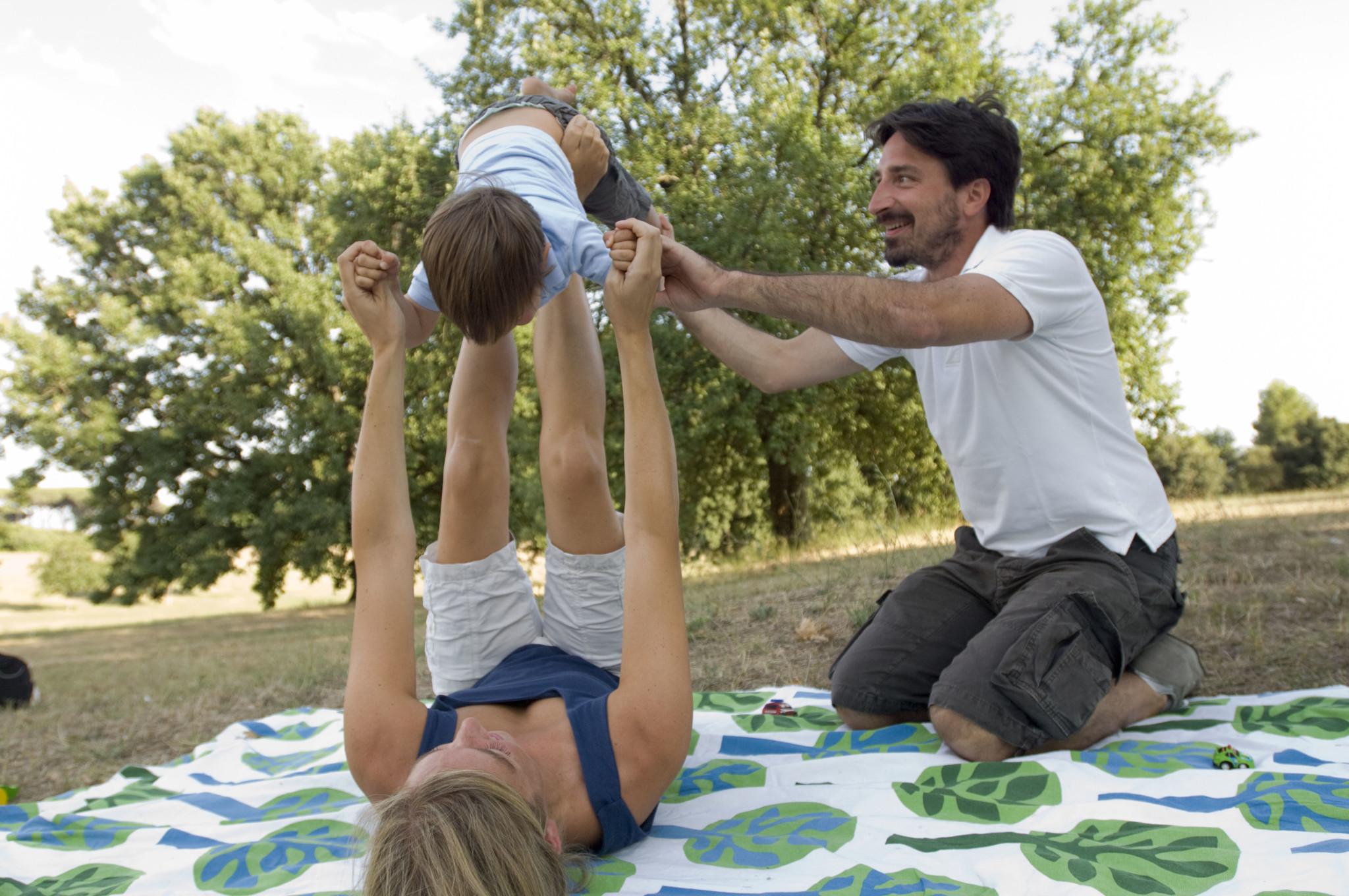 Sessioni fotografiche per la tua famiglia a Roma Nicoletta Valdisteno