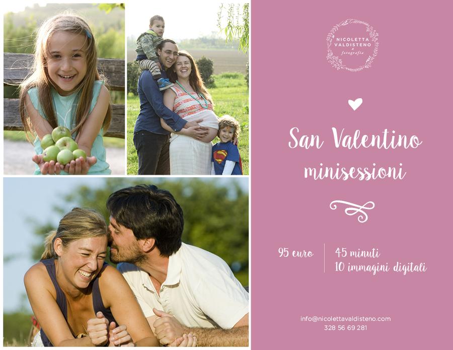 nicoletta-valdisteno-san-valentino