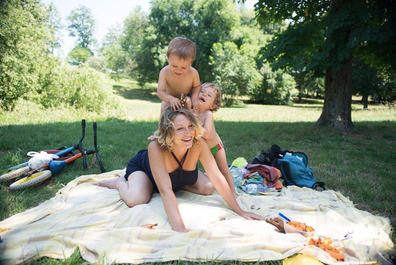 nicoletta-valdisteno-fotografa-bologna-famiglie-bambini-alto-contatto-gemelli-luisa-roma-013